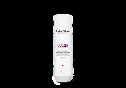 Goldwell Dualsenses Color Shampoo