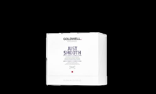 Goldwell Dualsenses Just Smooth Intensive Serum