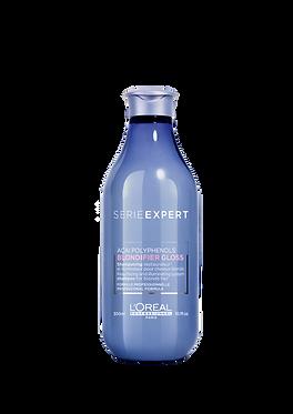L'Oréal Série Expert Blondifier Shampoo gloss
