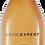 Thumbnail: L'Oréal Série Expert Nutrifier Shampoo