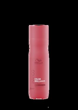 Wella INVIGO Color Brilliance Shampoo dick