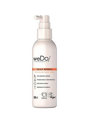 weDO/ Professional Scalp Refresh