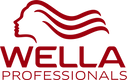 Logo_Wella_Professionals_Red_Small.png