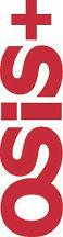 OS 10 Logo_rot.JPEG