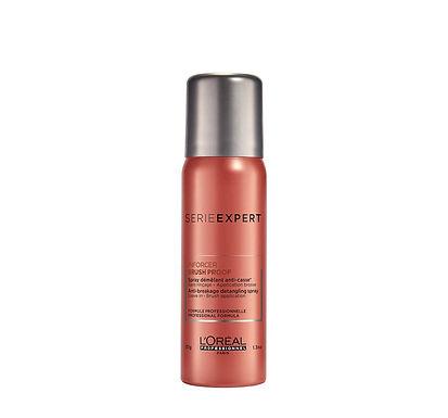 L'Oréal Série Expert Inforcer Brush Proof