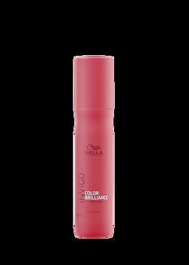 Wella INVIGO Color Brilliance Leave-In Miracle BB Spray