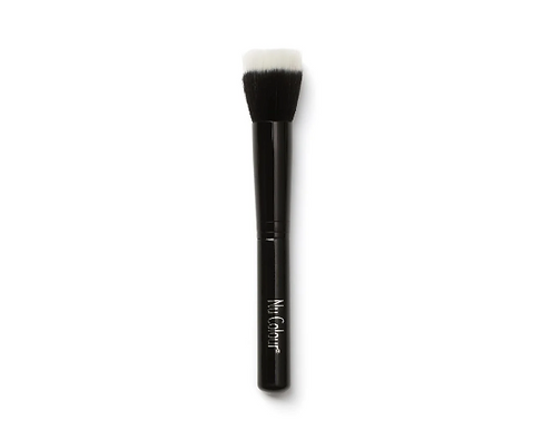 Nu Skin Nu Colour Foundation Brush No. 1