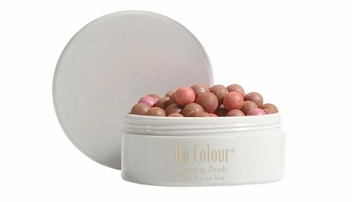 Nu Skin Nu Colour Bronzing Pearls