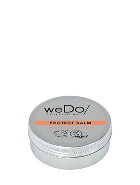 weDo/ Professional Protect Balm