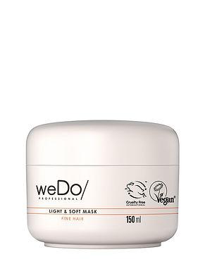 weDo/ Professional Light & Soft Mask
