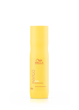 Wella INVIGO After Sun Shampoo