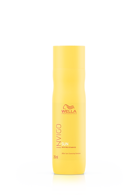 Wella INVIGO After Sun Shampoo