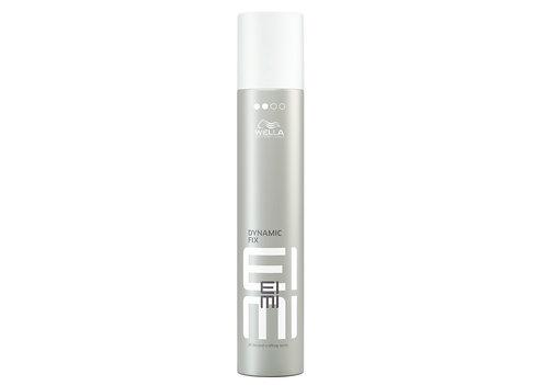 Wella EIMI Dynamic Fix 45 Sec. Modellier-Spray