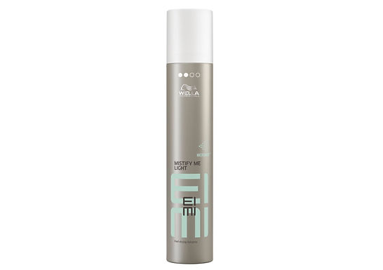 Wella EIMI Mistify Me Light Haarspray