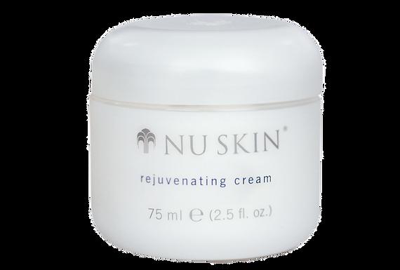 Nu Skin Heritage Rejuvenating Cream