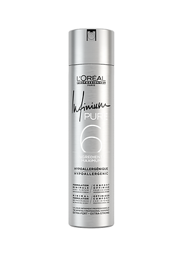 L'Oréal Infinium Pure Extra-Stark