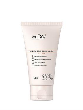 weDo/ Professional Light & Soft Conditioner
