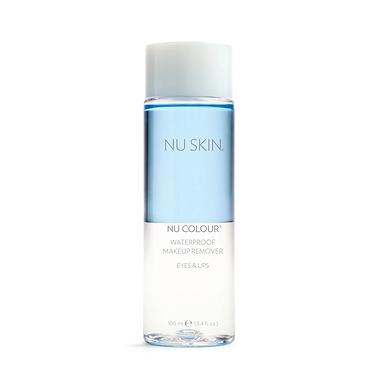Nu Skin Nu Colour Waterproof Makeup Remover