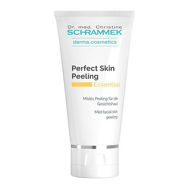 Dr. Schrammek Essential Perfect Skin Peeling