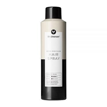 HH Simonsen Hair Spray