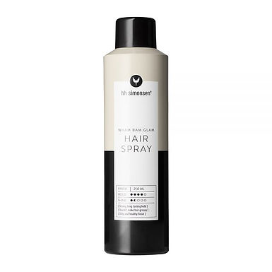HH Simonsen Hair Spray
