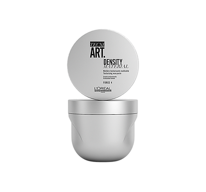 L'Oréal TECNI.ART Density Material Modellierpaste