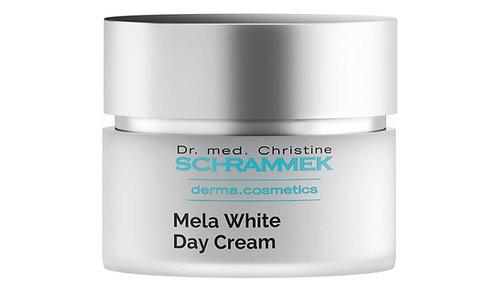 Dr. Schrammek Mela White Day Cream