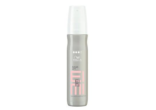 Wella EIMI Sugar Lift Strukturgebendes Volumen-Spray