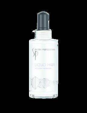 Wella SP Repair Liquid Hair