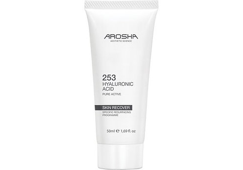Arosha Face Hyaluronic Acid Nr. 253