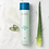 Thumbnail: Nu Skin Body Cleansing Gel