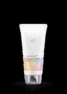 Wella ColorMotion+ Feuchtigkeitsspendender Farbglanz-Conditioner