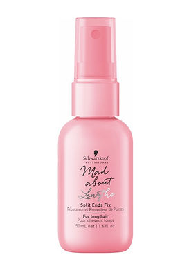 Schwarzkopf Mad About Lenghts Split Ends Fix