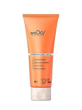 weDo/ Professional Nourishing Night Cream