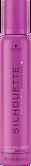 SKP_Silhouette_Colour_Brilliance_Mousse_