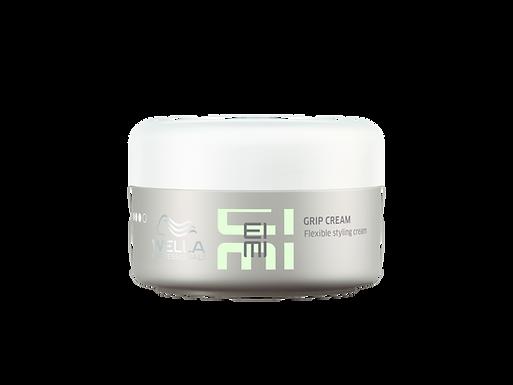 Wella EIMI Grip Cream Flexible Styling Cream