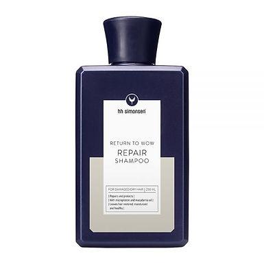 HH Simonsen Repair Shampoo