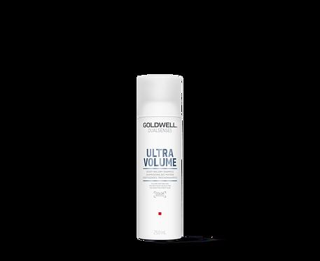 Goldwell Dualsenses Ultra Dry Shampoo