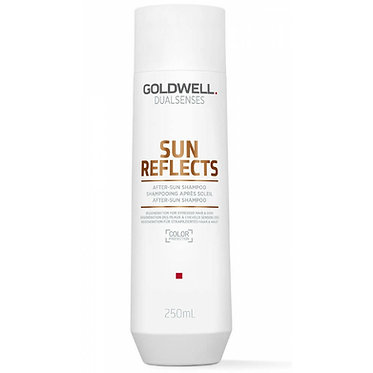Goldwell Dualsenses Sun Reflects Shampoo