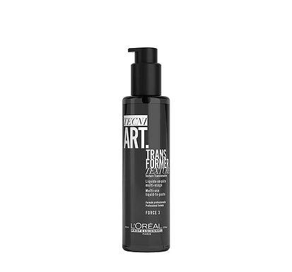 L'Oréal TECNI.ART Transformer Lotion