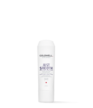Goldwell Dualsenses Just Smooth Conditioner