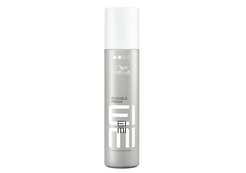 Wella EIMI Flexible Finish Modellier-Spray