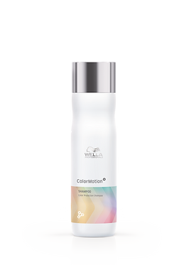 Wella ColorMotion+ Farbschutz-Shampoo