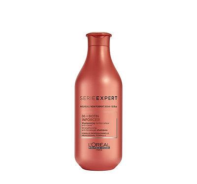 L'Oréal Série Expert Inforcer Shampoo