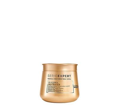 L'Oréal Série Expert Nutrifier Maske