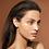 Thumbnail: Nu Skin Nu Colour Advanced Liquid Finish SPF 15