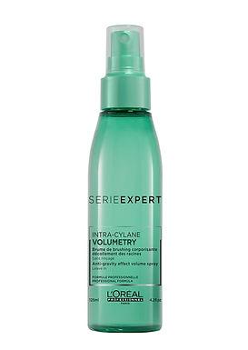 L'Oréal Série Expert Volumetry Ansatzspray