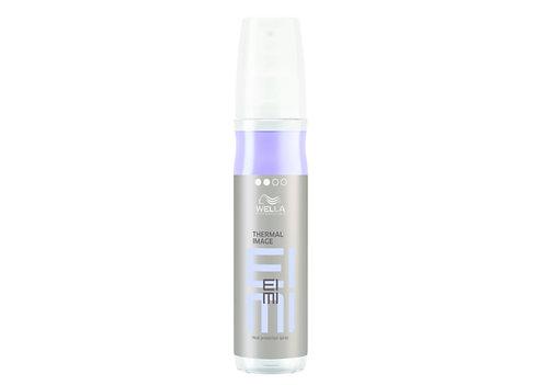 Wella EIMI Thermal Image Hitzeschutz-Spray