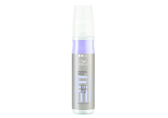 Wella EIMI Thermal Image Hitzeschutz-Spray