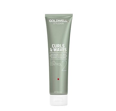 Goldwell StyleSign Curls & Waves Curl Control